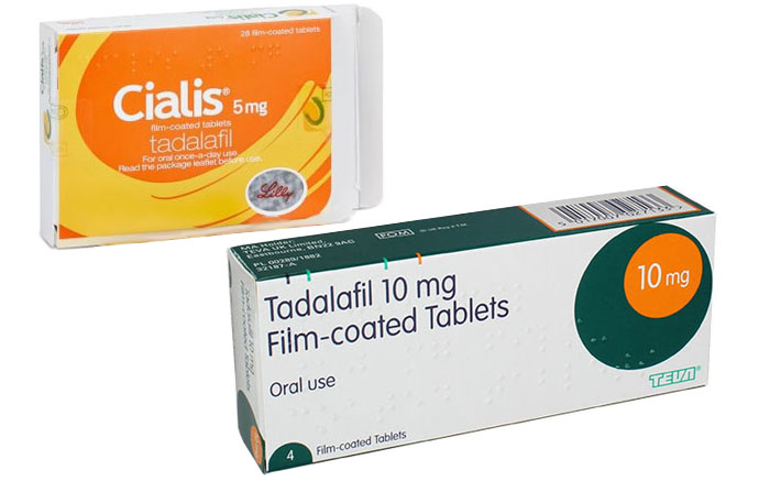 Difference between tadalafil and cialis viagra propiedades curativas
