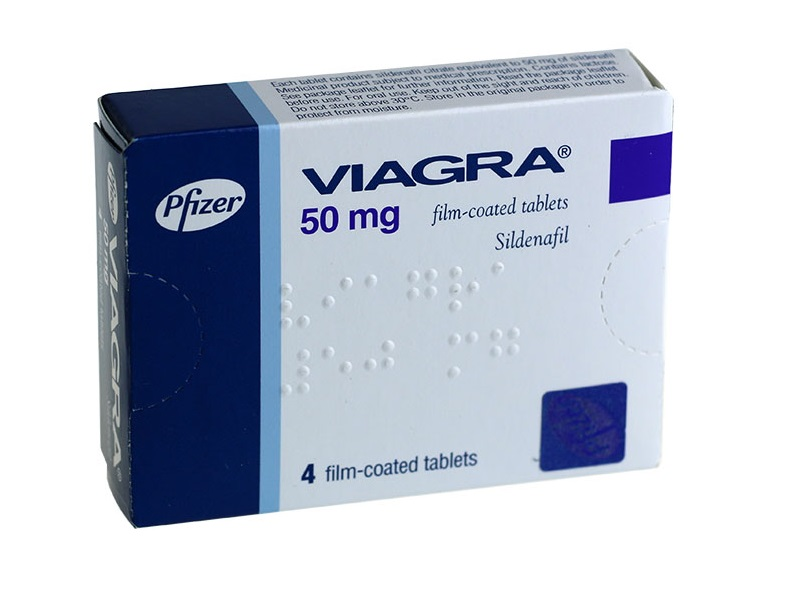 Where can you buy viagra in canada