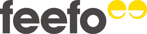 Feefo MedExpress Reviews