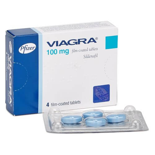 delivered viagra dosage for sleep