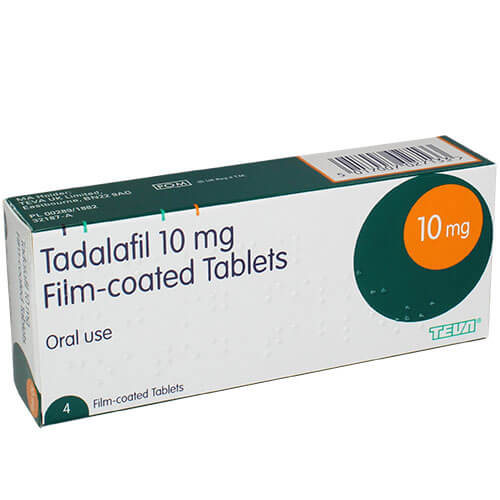 buy tadalafil online from 1 25 per pill lowest uk price